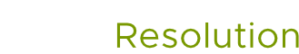 Ken and Surrey Family Resolution Logo